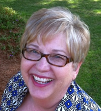 Linda L. Colling, MSW, CMC - Professional Geriatric Care Manager - A Servant's Heart Care Solutions, Inc.