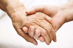 Addressing Loneliness in the Elderly Living Alone At Home