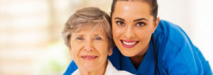 In home care in san diego county