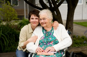 Trustworthy Care for Seniors Living at Home in San Diego County