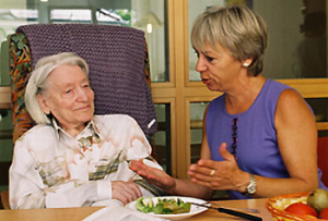 Find a Geriatric Care Manager to help with needs of the elderly