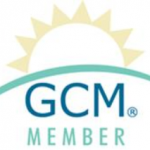 Geriatric Care Manager in San Diego Standards of Practice