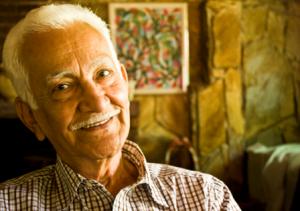 Home Health Care Near Rancho Bernardo Alzheimers Breakthrough