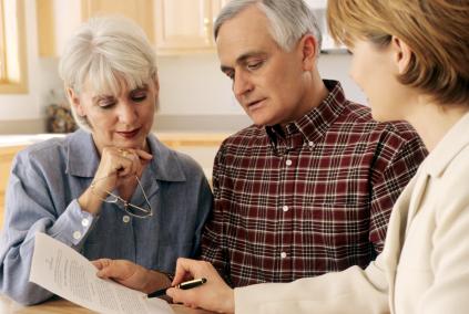 Disaster Preparedness In Home Assistance For Elderly Near Scripps Ranch