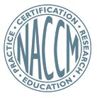 NAACM Companion Care Near Encinitas