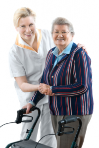 Stroke Drug Home Caregivers In Escondido