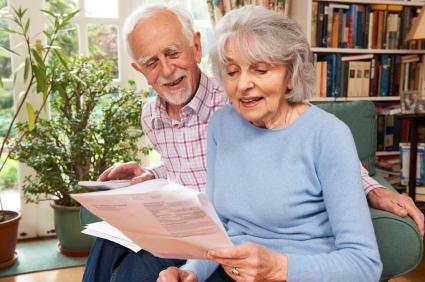Servant's Heart Eldercare Newsletter
