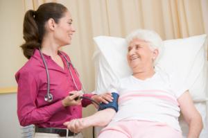 Hospital Weekend Caregivers near Rancho Santa Fe