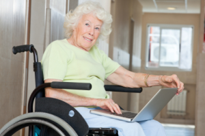 GCMs Trustworthy Long Term Care Consultants