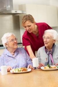 GCM Dietary Concerns