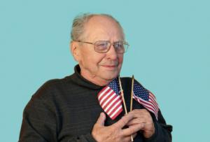 GCM Veterans Affairs