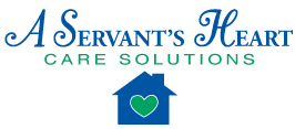 Caring, Consistent, Dependable Caregivers in San Diego County