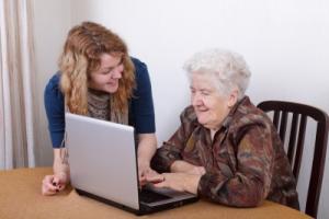Home Caregivers Escondido BBB
