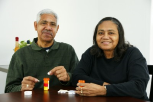 In-home Caregivers San Marcos Digital Pill