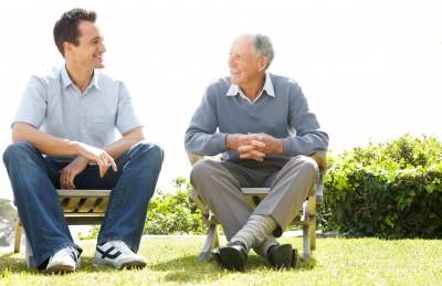 Home Caregivers Escondido Truth With Seniors