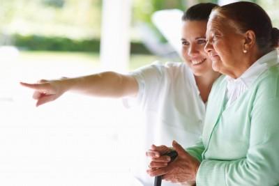 Home Caregivers La Jolla Dementia Tips