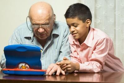 Elderly Parents Rancho Bernardo Statin Risk