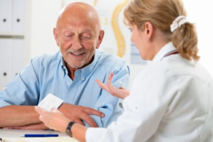 In-home Care Del Mar Doctor Guidelines