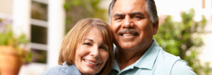 In Home Care For San Diego County Seniors and Couples - Caregivers and Companions