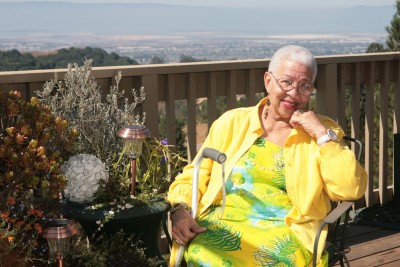 Home Care Poway End of Life