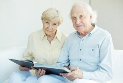 Home Caregivers Escondido Online Medical