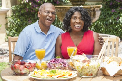 In-home Caregivers Carlsbad Eye Health