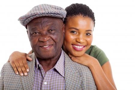 In-home Caregivers Escondido Abuse Dismissed
