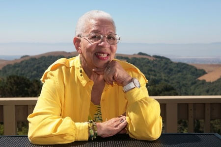 Home Caregivers Rancho Bernardo Noise Cardiovascular