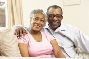 In-home Caregiver Leucadia Frontline Report