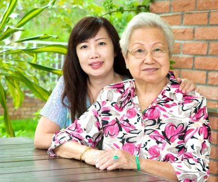 Geriatric Care Manager Solana Beach End of Life