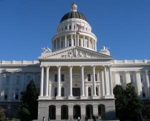 California Legislature Increases Senior Home Care Costs Again