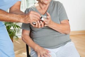 In-home Care Escondido Insulin Pill