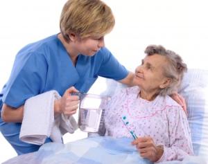 Senior Care Del Mar Hospice Care
