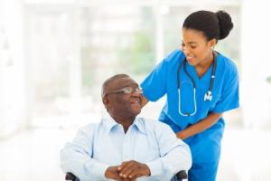 Home Care Del Mar Hospital Medicare