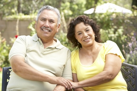 In-home Caregivers Del Mar Dementia Shadowing