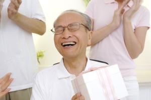 Senior Care Encinitas New Pacemaker