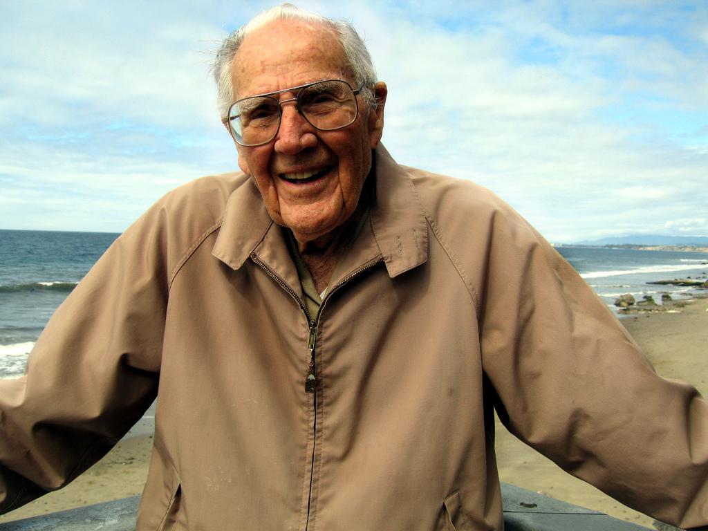 Senior Care Poway Lou Gehrigs Disease