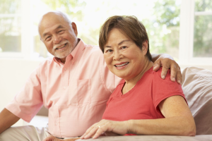 In-home Care Oceanside Alzheimer's Statistics