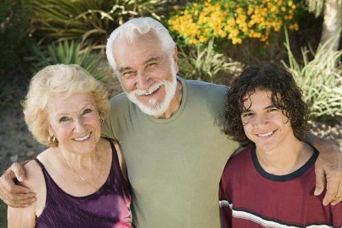 Geriatric Care Manager Carlsbad Parkinsons Breakthrough