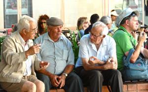 Home Care Escondido Dementia Neighbors