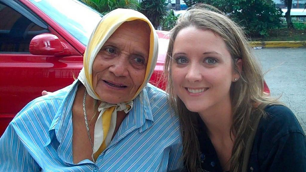 In-home Caregiver Del Mar Dementia Risks