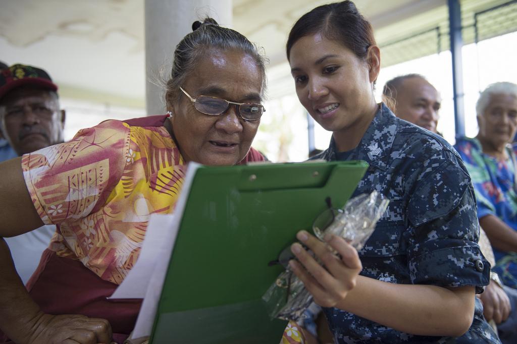 In-home Assistance for Elderly near Carlsbad Diabetes Breakthrough