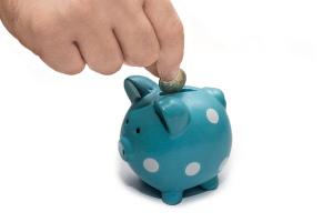 British Elderly Financial Abuse
