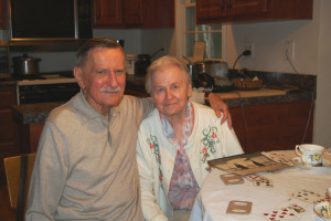 Home Based Primary Care Options for Seniors