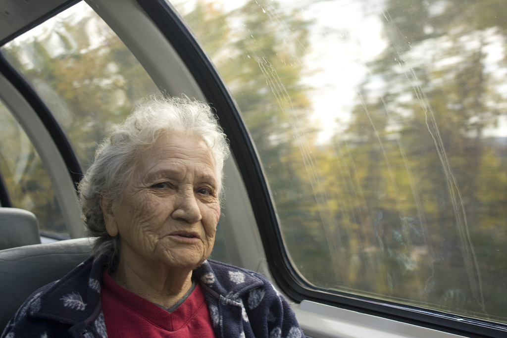 Know Symptoms and Treatment for Aphasia
